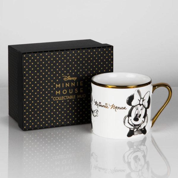 Disney Classic Minnie Mouse Mug