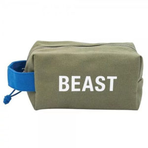 Beast Multi Purpose Travel Bag