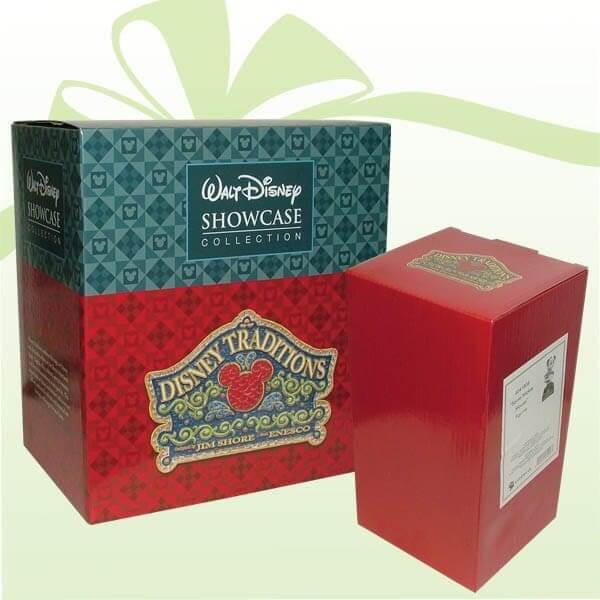 Disney Tradition in Gift Box
