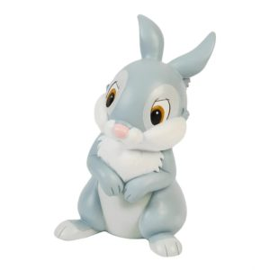 Thumper Money Box