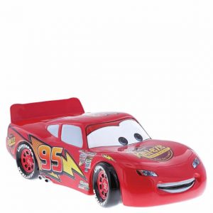 Lightning mcqueen from cars