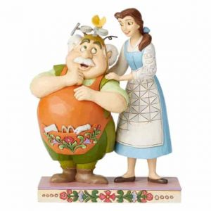 Disney Tradition figurine