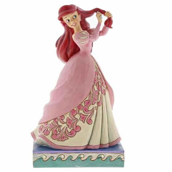 Disney Tradition figurine