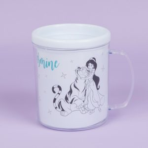 colour me mug