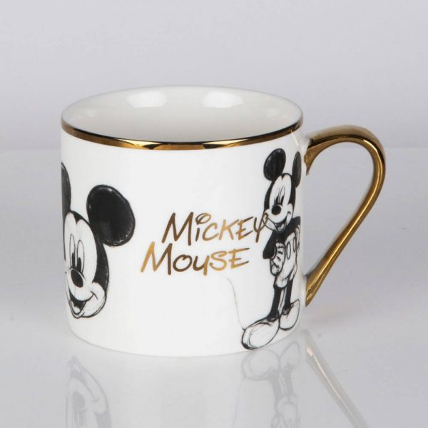 Disney Classic Collectable Mug - Mickey