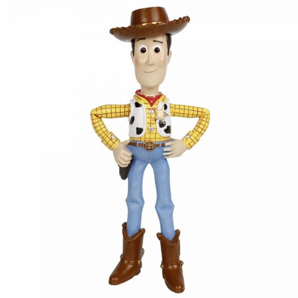 woody figurine