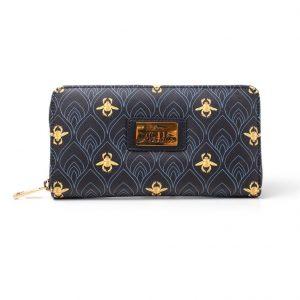 Aladdin purse