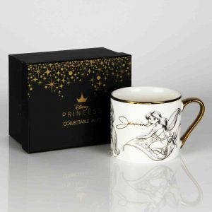 disney collectible mug