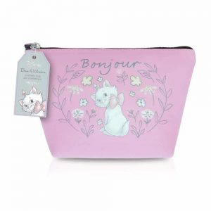 disney cosmetic bag