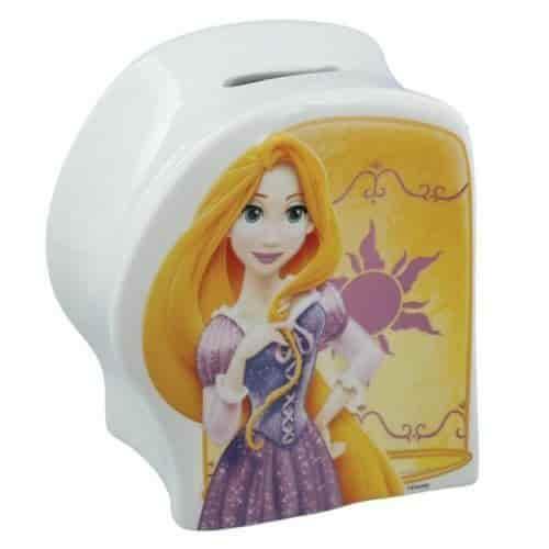 Disney money box