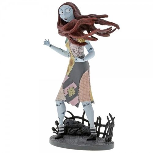 Sally Skellington figurine