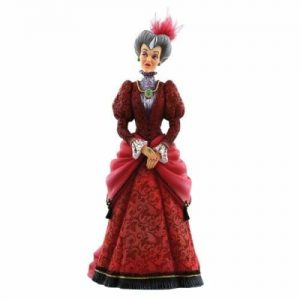 disney showcase figurine