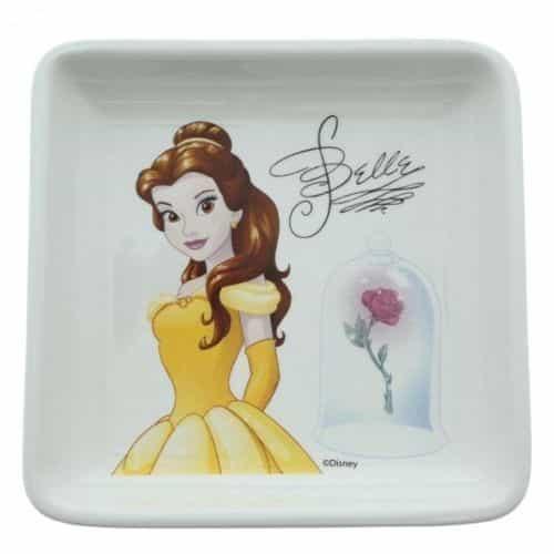 Disney trinket tray