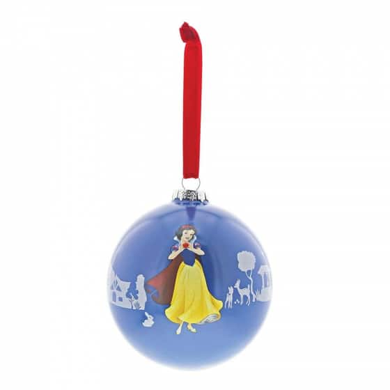 Disney bauble