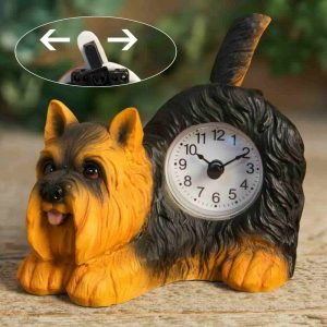 Best of breed clock
