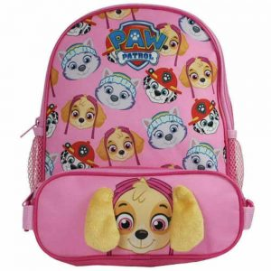 PAW PATROL SKYE BACKPACK