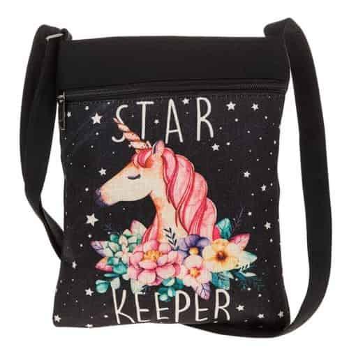 Equilibrium Unicorn Bag