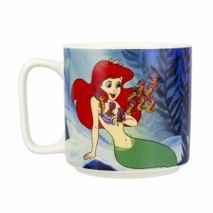 Disney Coffee mug