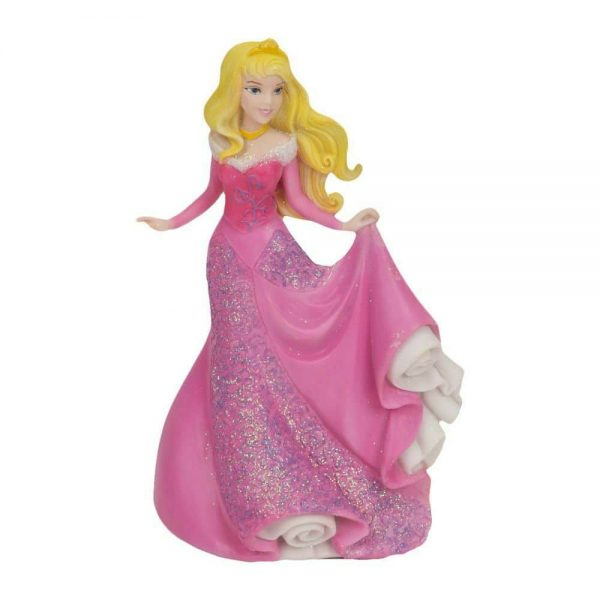 Disney Princess AURORA Resin Figurine
