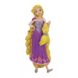 Disney Princess RAPUNZEL Resin Figurine