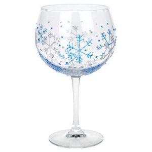 Gin & Tonic Stem Glass