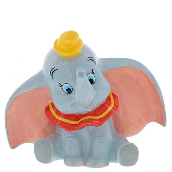 Disney Enchanting Dumbo Money Bank