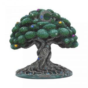 Tree of Life 18cm Luna Lakota