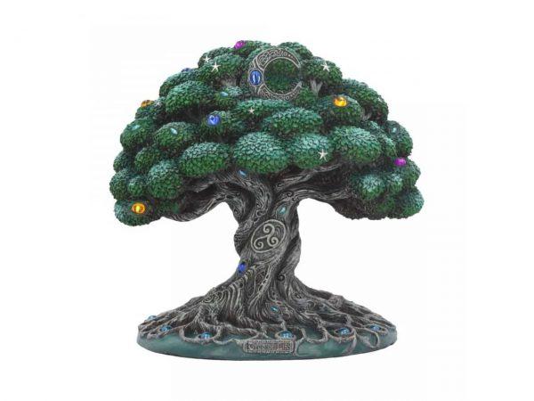 Tree of Life 18cm Luna Lakota