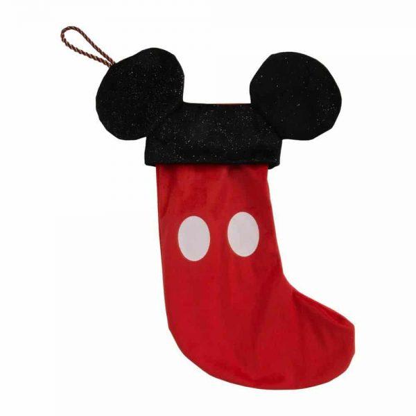 Disney Mickey Mouse Christmas Stocking