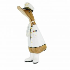 DCUK Duckling – Admiral