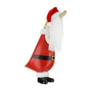DCUK Santa Duckling