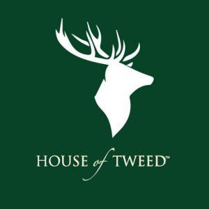 House Of Tweed